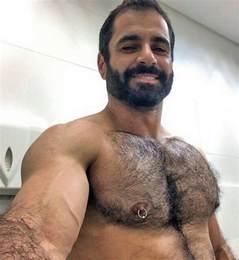 bear men picture 2