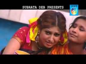 bangla hot song picture 21
