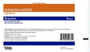 econazole nitrate cream picture 22
