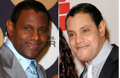 celebrity dermatologist with skin whitening pills picture 8
