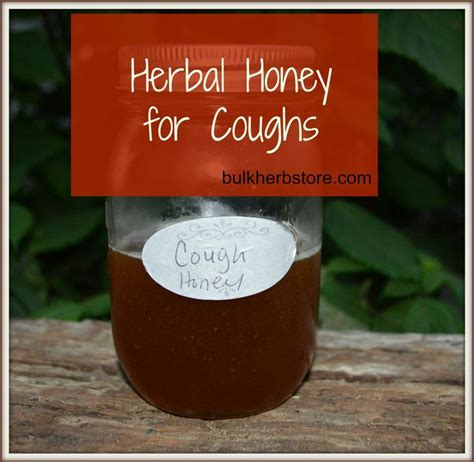 what is the controversy over natural herbs picture 7