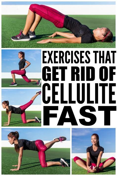 what exercises reduce cellulite picture 15
