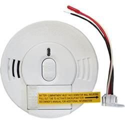 kiddie smoke detectors picture 3