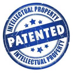 patents picture 5