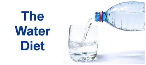 water diet picture 13