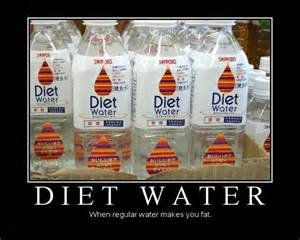 water diet picture 3