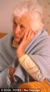 alzheimer's patient that sleeps all the time picture 7