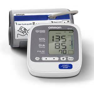 omron blood pressure monitors picture 5