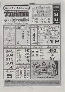 thai lottery ksa formula picture 2
