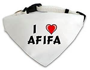 afhifa whitening cream picture 1