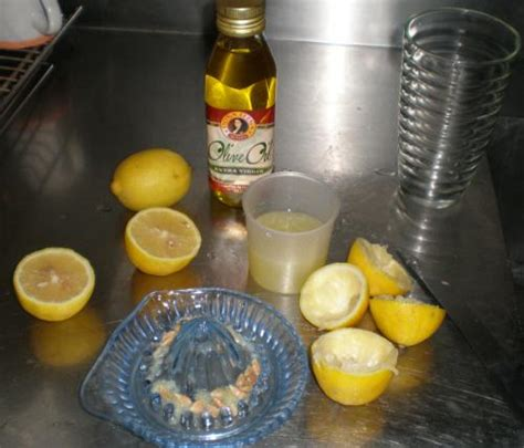Virgin olive oil and epson salt colon cleanses picture 11