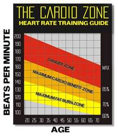 fat burning zone picture 5