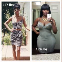 calories to gain weight picture 5