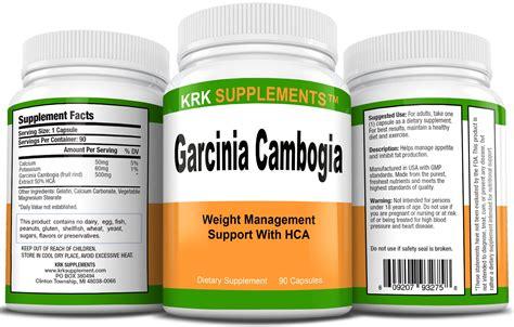 garcinia cambogia extract 50 hca potium picture 9