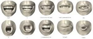 Lip icon picture 6