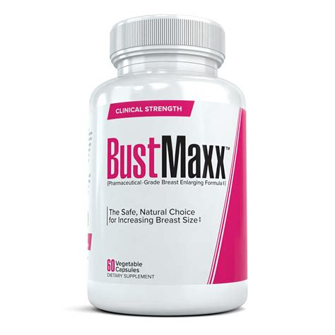 do breast shrinking pills work picture 15