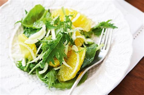 fennel salad recipe picture 12