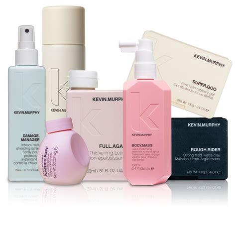 intaglio skin care picture 10