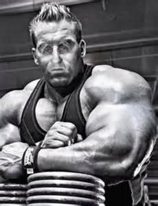 charmaine patterson bodybuilding picture 19