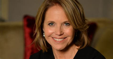 pictures of katie couric's colon picture 7