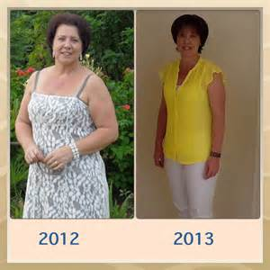 weight loss in women after age 50 picture 1
