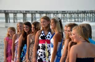 beach pageant picture 3