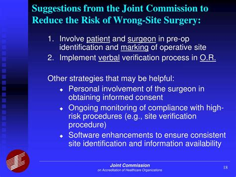 joint committee on accreditation of hospitals picture 13