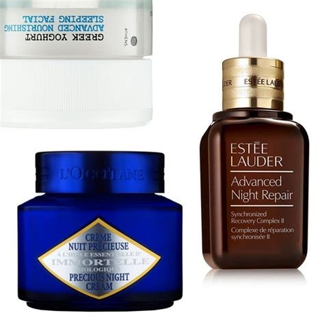 anti aging products picture 1