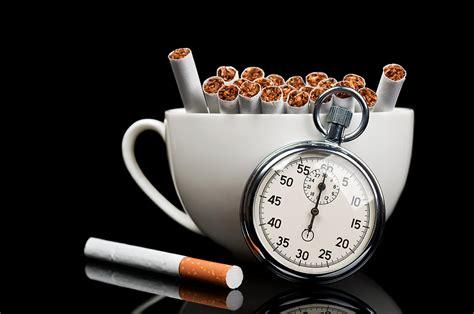 stop smoking hypnotist picture 14