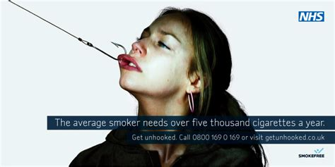 second hand smoke essay picture 5