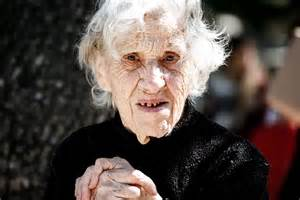 women that aren't aging very well picture 2