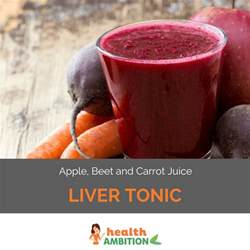 beet and raisins liver liver cleanse picture 2