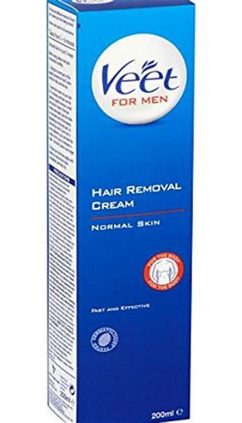 magic pubic body hair remover removal cream picture 5