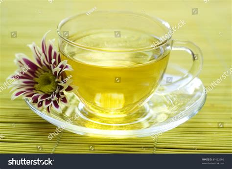 herbal cup picture 1
