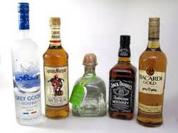 waz a good pill for a at liquor picture 19