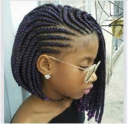 african braids pain relief picture 15