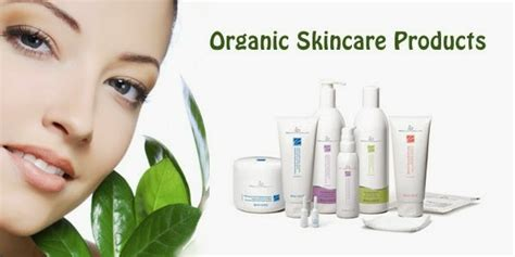 dropship organic skin products picture 2