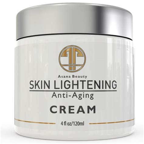 skin lighting cream picture 10