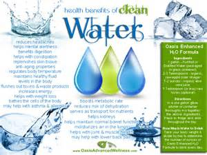 what are the health benefits on drinking water picture 7
