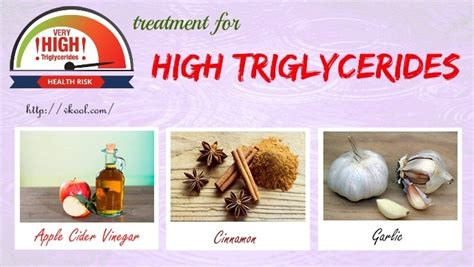 high cholesterol natural remedies picture 5