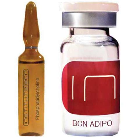 fat burner injection 10ml picture 3
