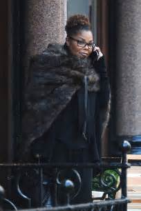 janet jackson's weight gain picture 5