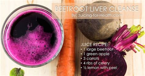 beet benefits for liver picture 17