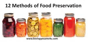 definition microbial food supplements picture 5