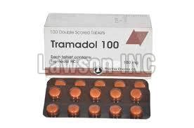 tramadol time to act picture 11