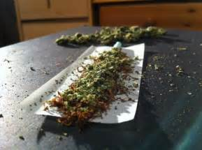drug joint picture 13