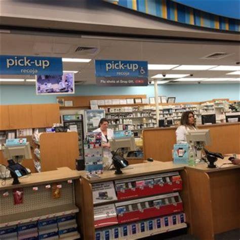 cvs pharmacy 4 prescriptions picture 7