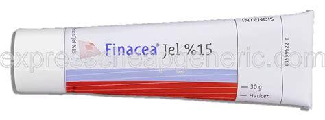 finacea gel 15% availability in kolkata, uiati picture 9
