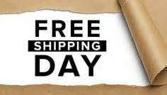2 day free shipping dietrine picture 14