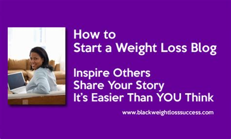 weight loss blog picture 11